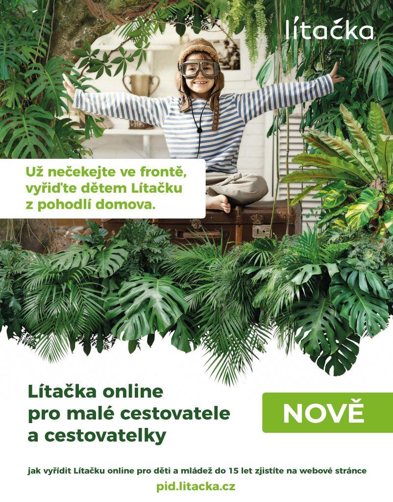 litacka_pro_deti_online_