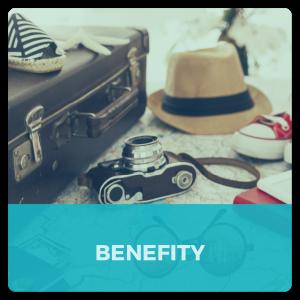 Benefiity