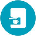 Pitný režim a pravidelný přísun kofeinu